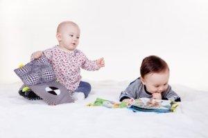 Tagespflege Kinder Kinderkrippe